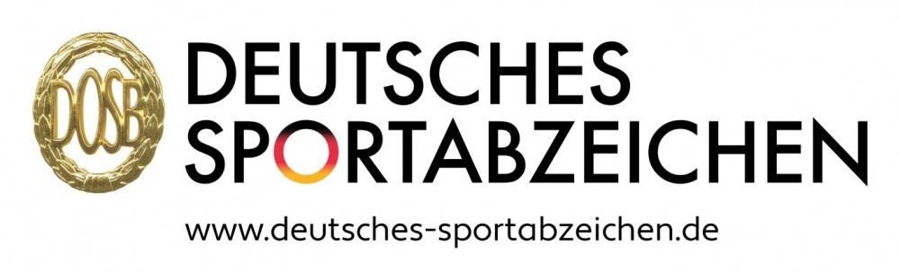 Sportabzeichen-Treff  des SV Nehren